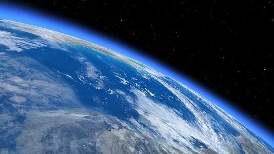 内側と外側の宇宙_a0293118_22214210.jpg