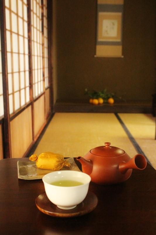 茶和や香(86)、六鹿茶遊会(75)_b0220318_17324737.jpg