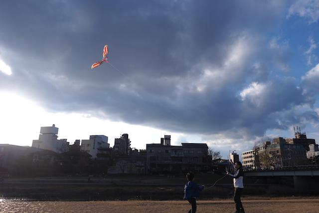 京都大学西部講堂_d0358718_19131067.jpg