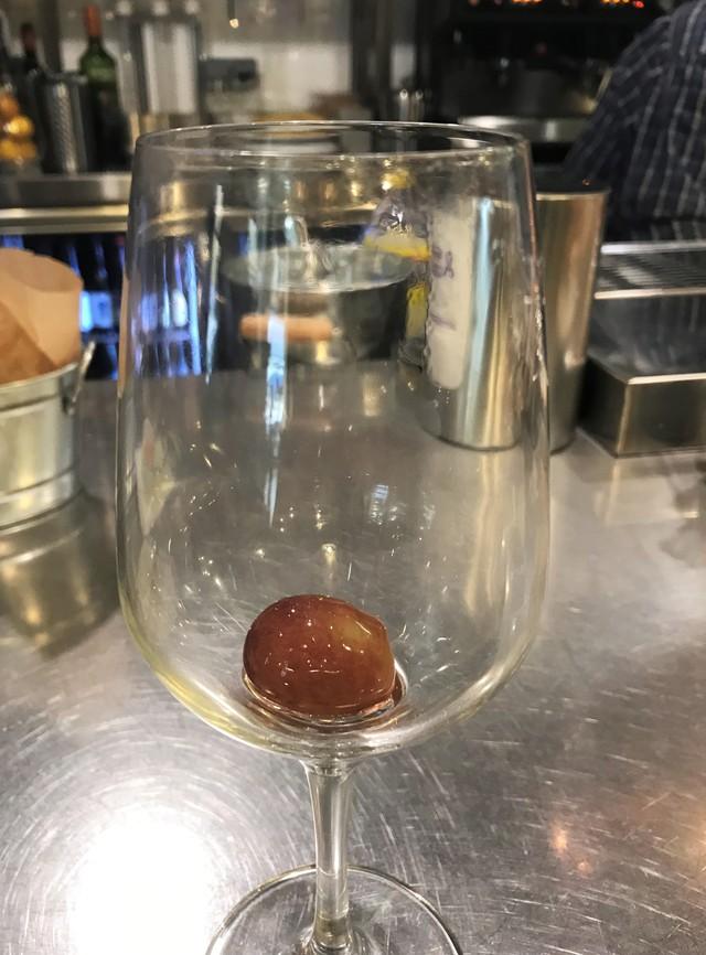 おすすめワインの楽しみ方_c0213220_73122100.jpg