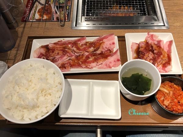 焼肉ライク_e0158121_10104610.jpg