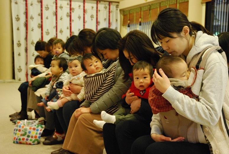 赤ちゃんの月まいり 令和2年睦月_f0067122_15261629.jpg