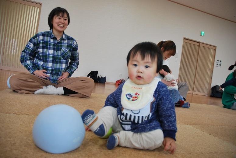 赤ちゃんの月まいり 令和2年睦月_f0067122_15261645.jpg