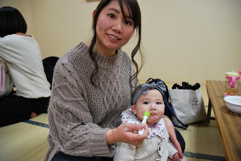 赤ちゃんの月まいり 令和2年睦月_f0067122_15261696.jpg