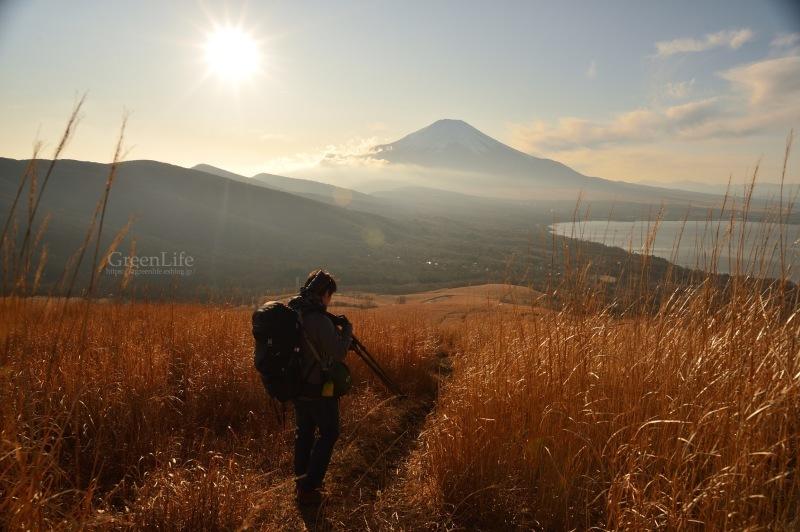 富士を求めて_f0321522_22542270.jpg