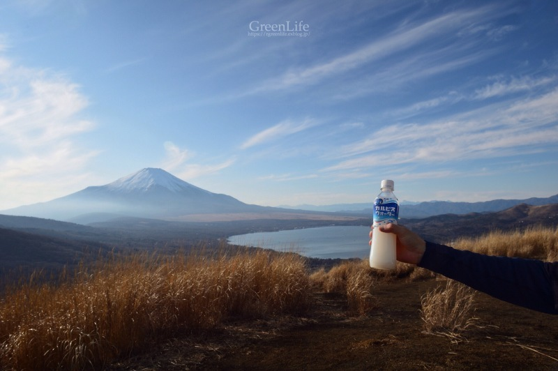 富士を求めて_f0321522_23315868.jpg