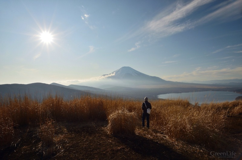 富士を求めて_f0321522_23514320.jpg
