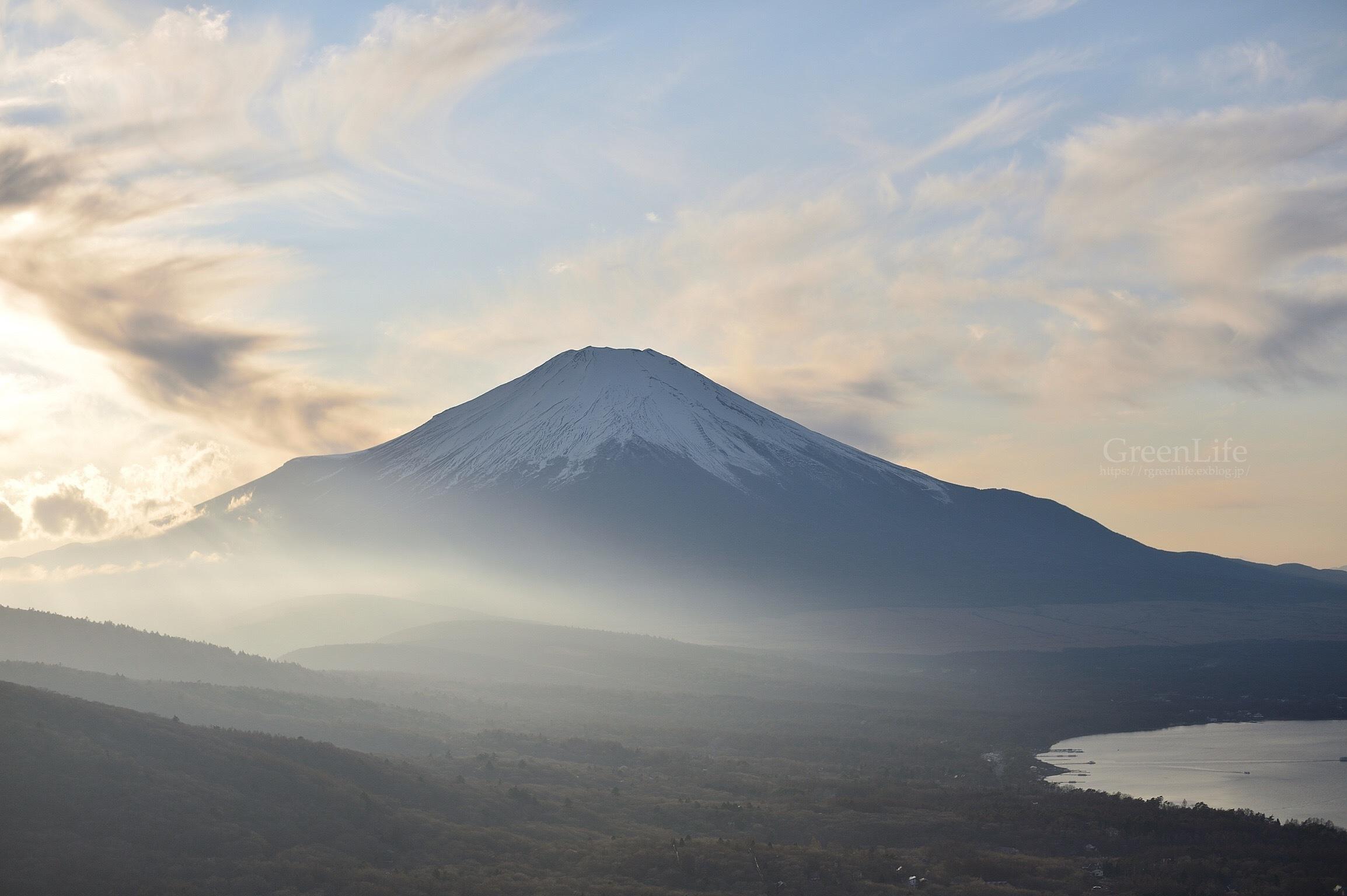 富士を求めて_f0321522_23520827.jpg