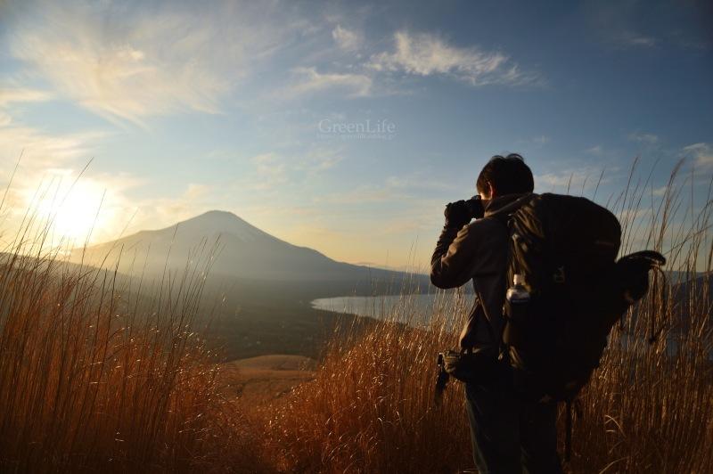 富士を求めて_f0321522_23530292.jpg