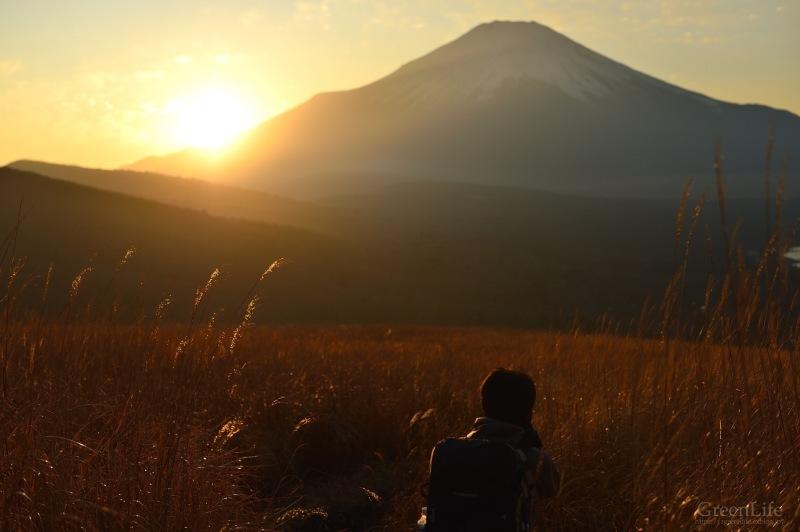 富士を求めて_f0321522_23534448.jpg