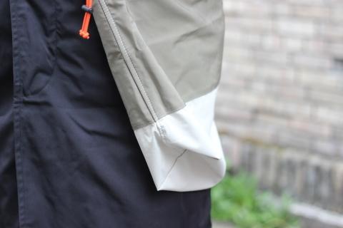 「dip」アメカジ且つ洗練されたバッグアイテムのご紹介_f0191324_08193356.jpg