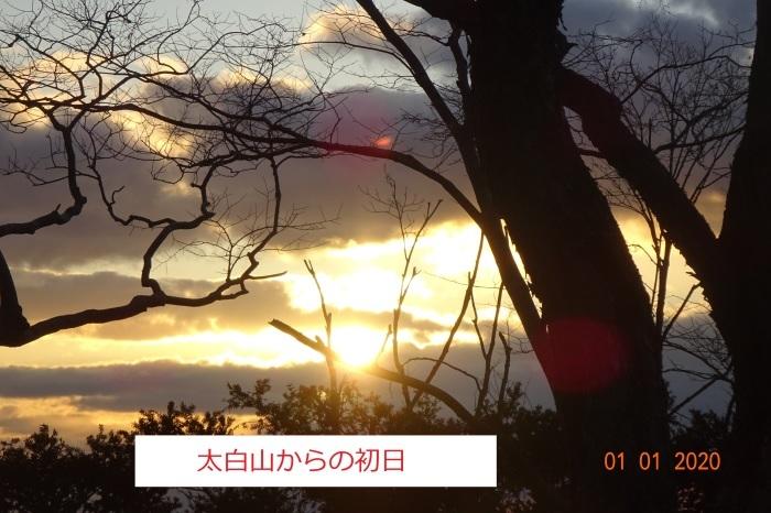 2020年度新年総会_e0265627_14093019.jpg