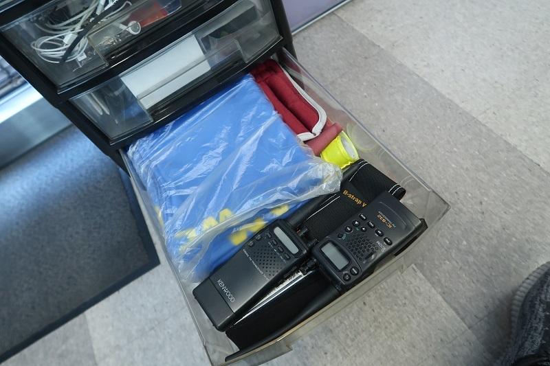 最新のXV1.6リットルボクサー搭載車を購入_f0076731_18360206.jpg