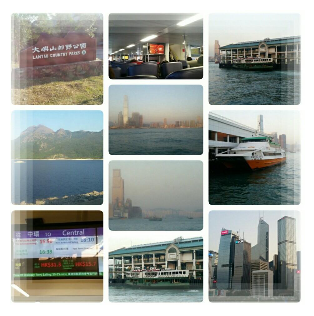 2019年12月いつもと変わらない香港旅行♪【その4】_d0219834_06295684.jpg