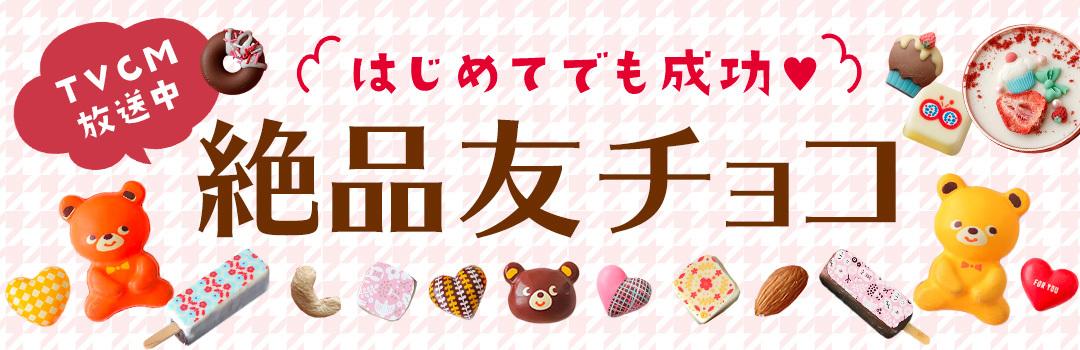 ココナッツとチョコのクッキー_a0165538_09371813.jpg