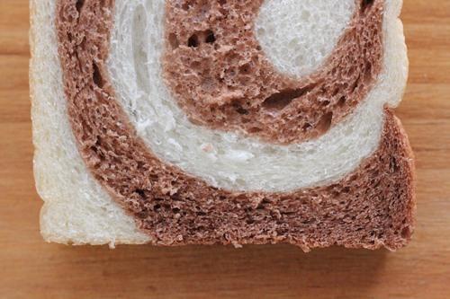 パン教室で「うずまき食パン」ホイロについて_a0165538_17431331.jpg