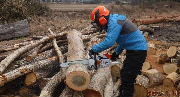 2020令和の薪林業①(木の駅ひだか)_a0051539_05282977.png