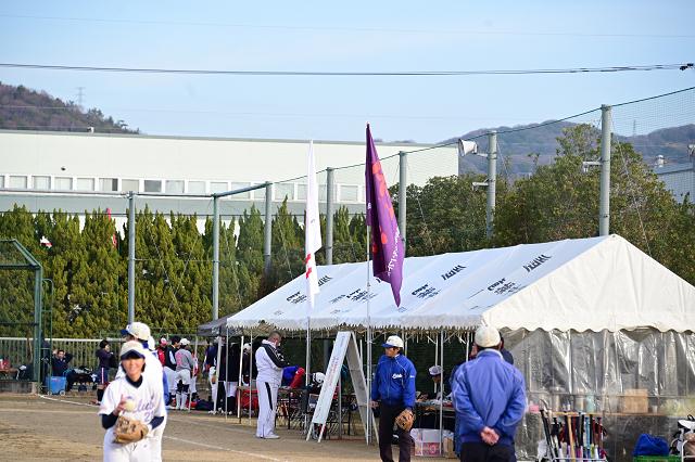 2020岡山竜操リーグ②_b0249247_07074387.jpg