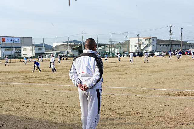2020岡山竜操リーグ②_b0249247_07080610.jpg