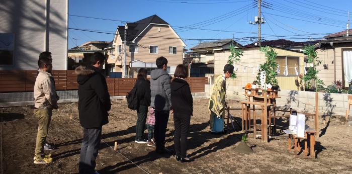 高関町の家_d0106648_12295007.jpg
