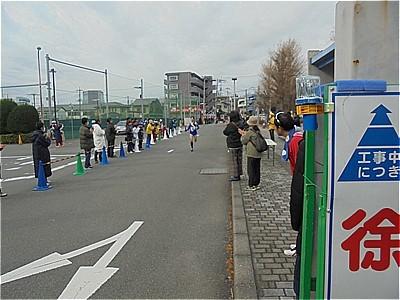 成人式駅伝_c0087349_20002618.jpg