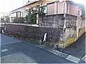 既存ブロック・組積塀の安全調査_c0087349_20124841.jpg