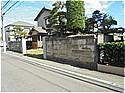 既存ブロック・組積塀の安全調査_c0087349_20125338.jpg