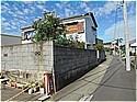 既存ブロック・組積塀の安全調査_c0087349_20130071.jpg
