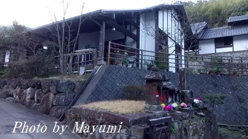 温泉天国♪_c0206352_21061588.jpg