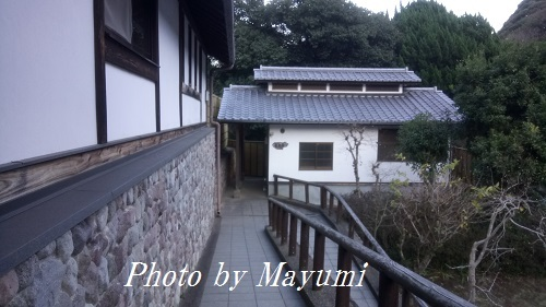 温泉天国♪_c0206352_21231027.jpg
