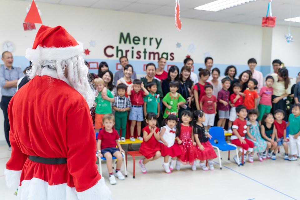 クリスマス会_a0318155_11014804.jpg