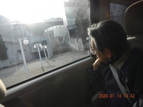 ドライブ!_d0178056_18471177.jpg