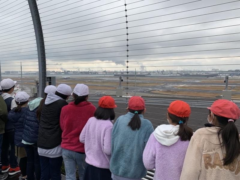 羽田空港①_b0211757_11285551.jpeg