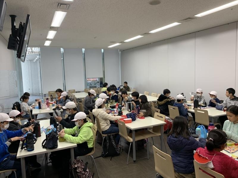 日本科学未来館到着_b0211757_12401310.jpeg