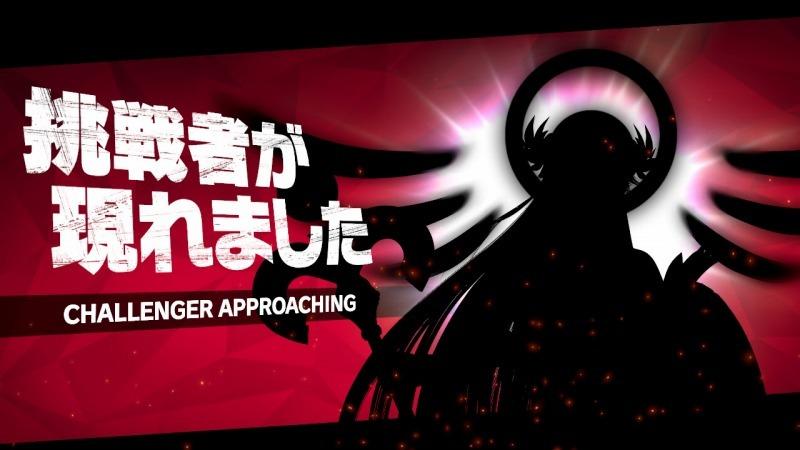 ゲーム「大乱闘スマッシュブラザーズ SPECIAL 全ファイターが使えるようになりました」_b0362459_23292049.jpg