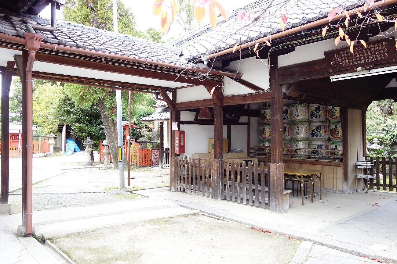 高槻市の三輪神社(その2)_c0112559_08275040.jpg