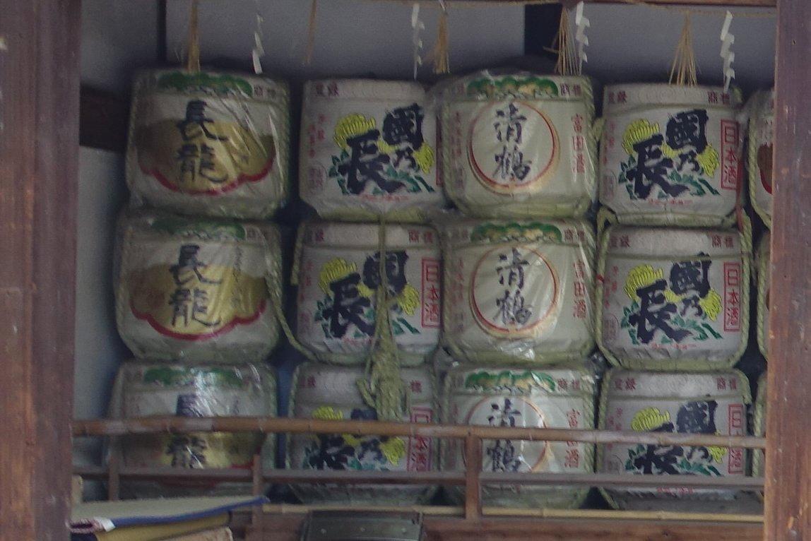 高槻市の三輪神社(その2)_c0112559_08291872.jpg