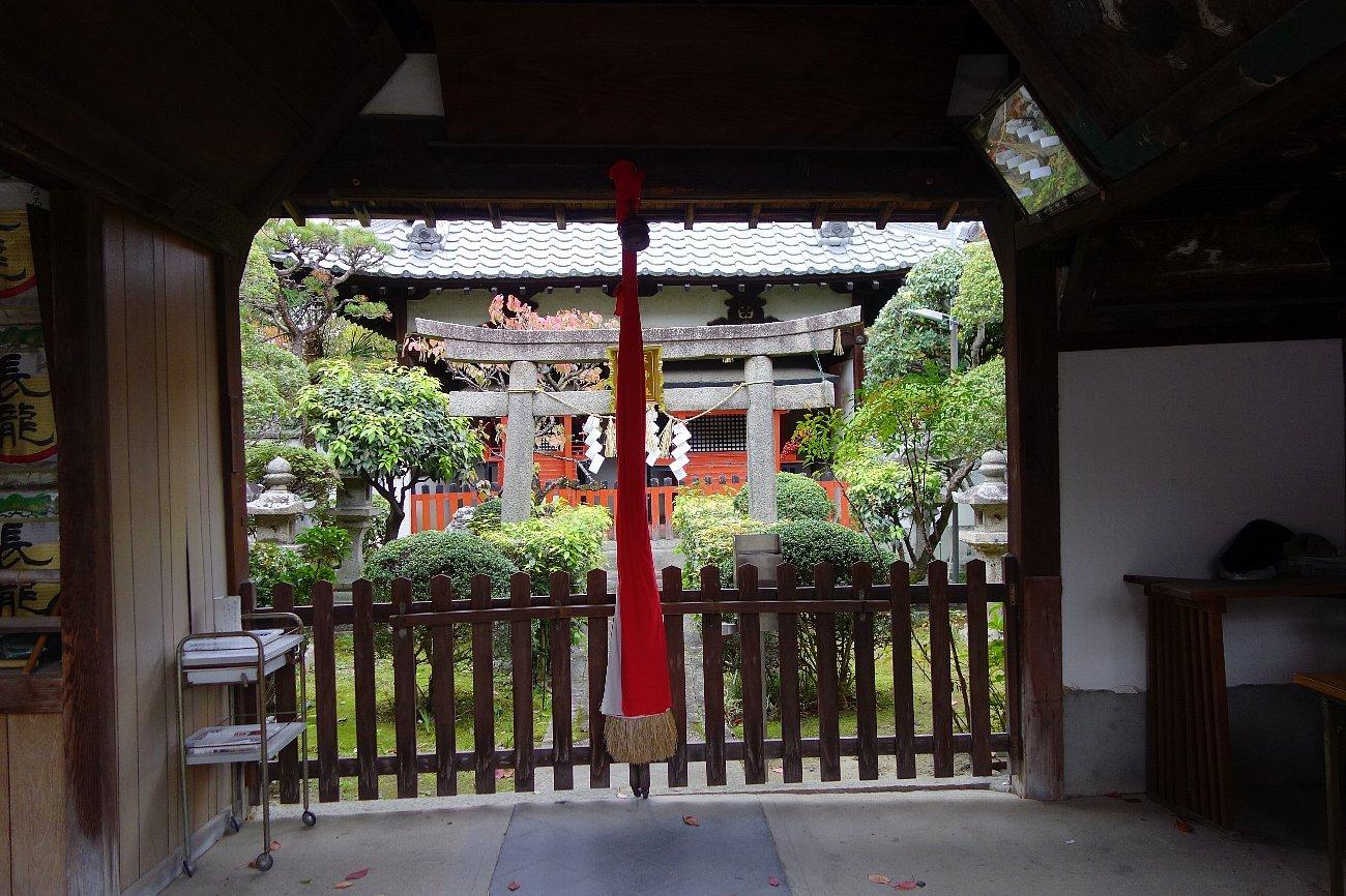 高槻市の三輪神社(その2)_c0112559_08313075.jpg