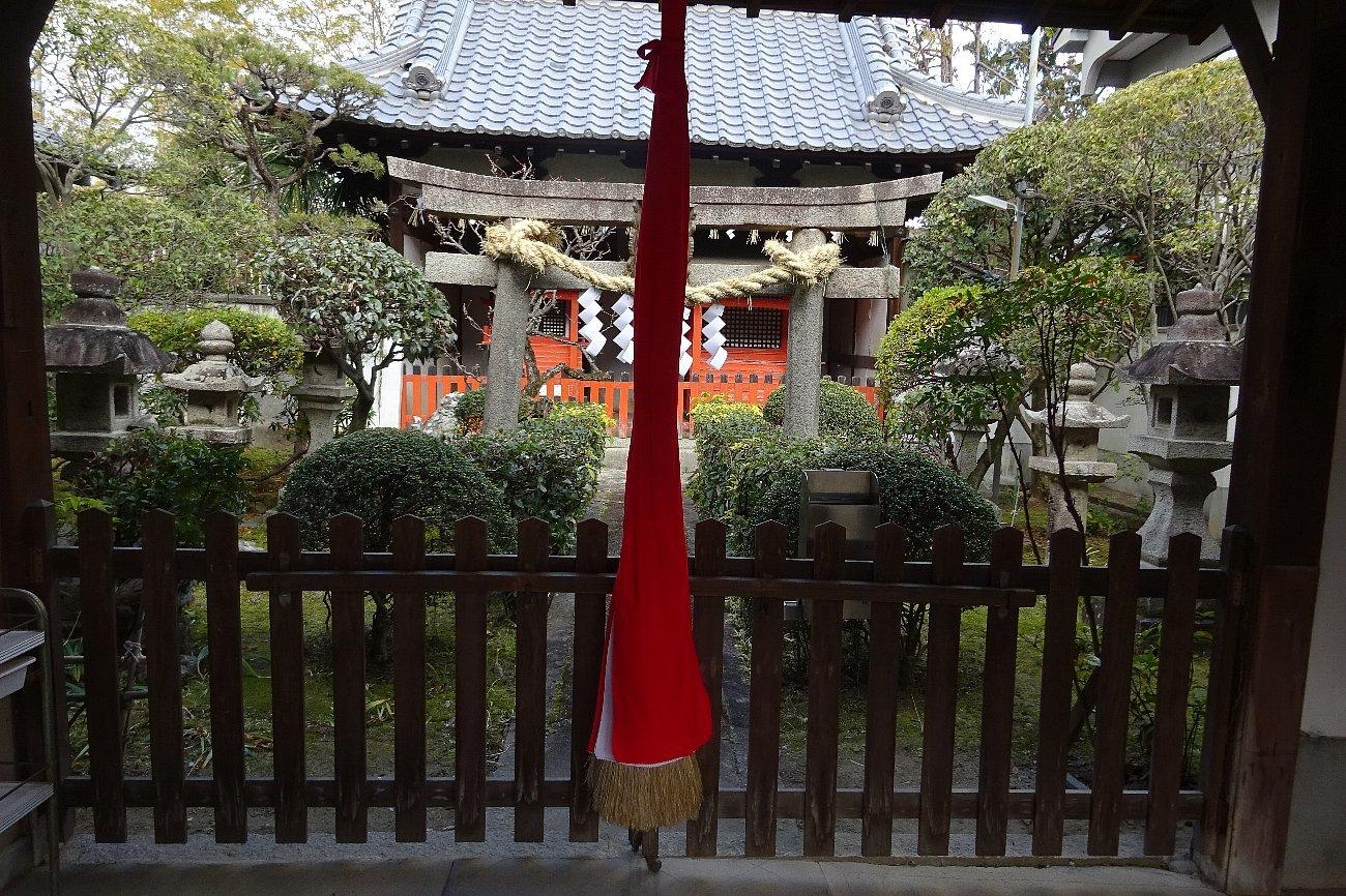 高槻市の三輪神社(その2)_c0112559_08321624.jpg