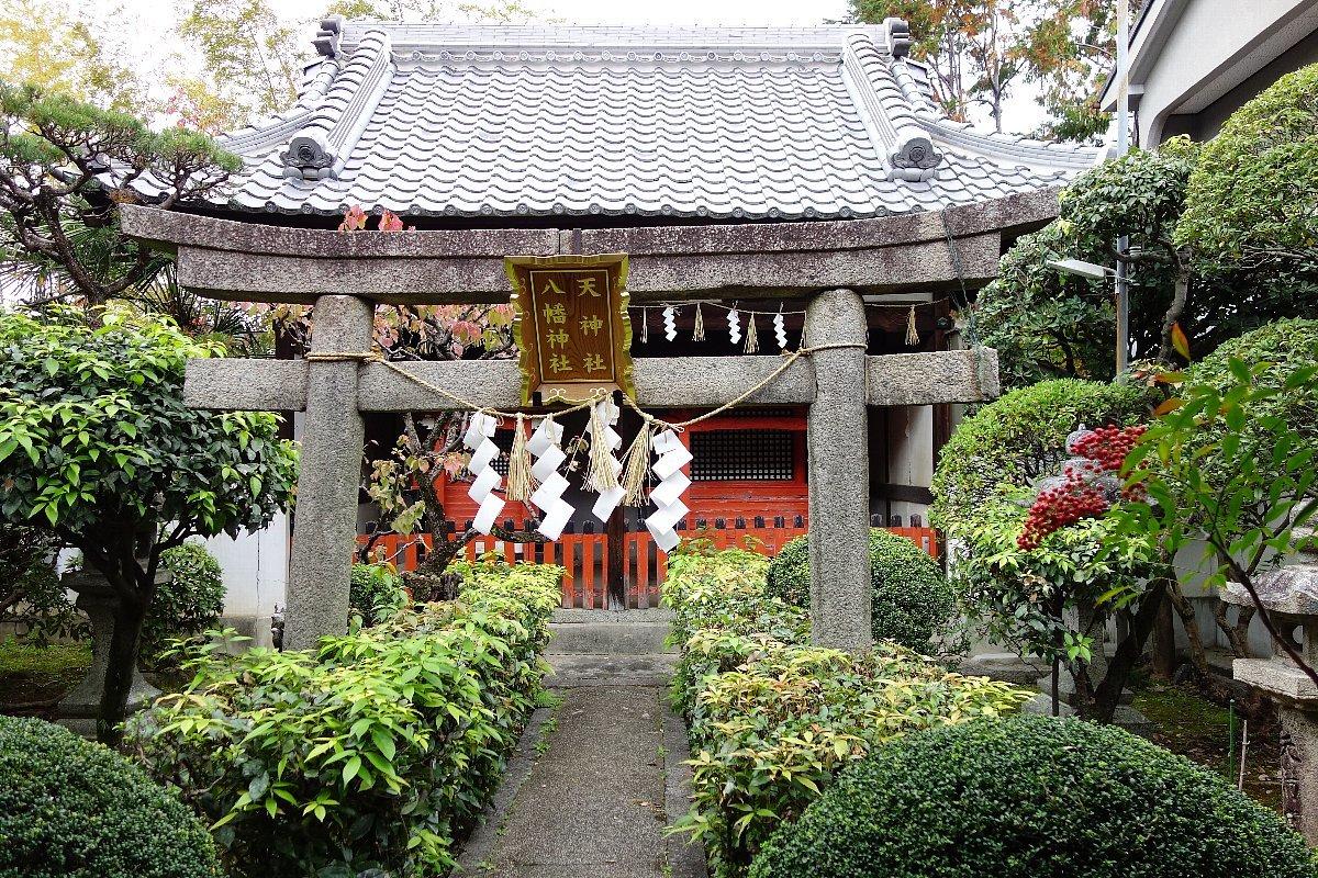 高槻市の三輪神社(その2)_c0112559_08323451.jpg