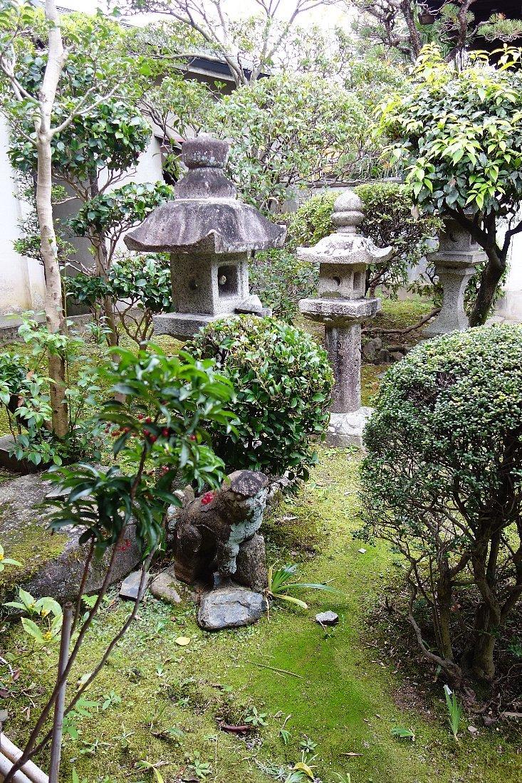 高槻市の三輪神社(その2)_c0112559_08325187.jpg