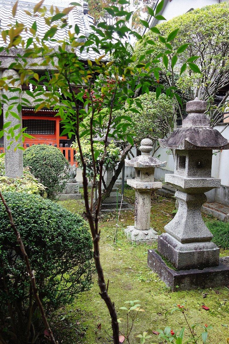 高槻市の三輪神社(その2)_c0112559_08332833.jpg
