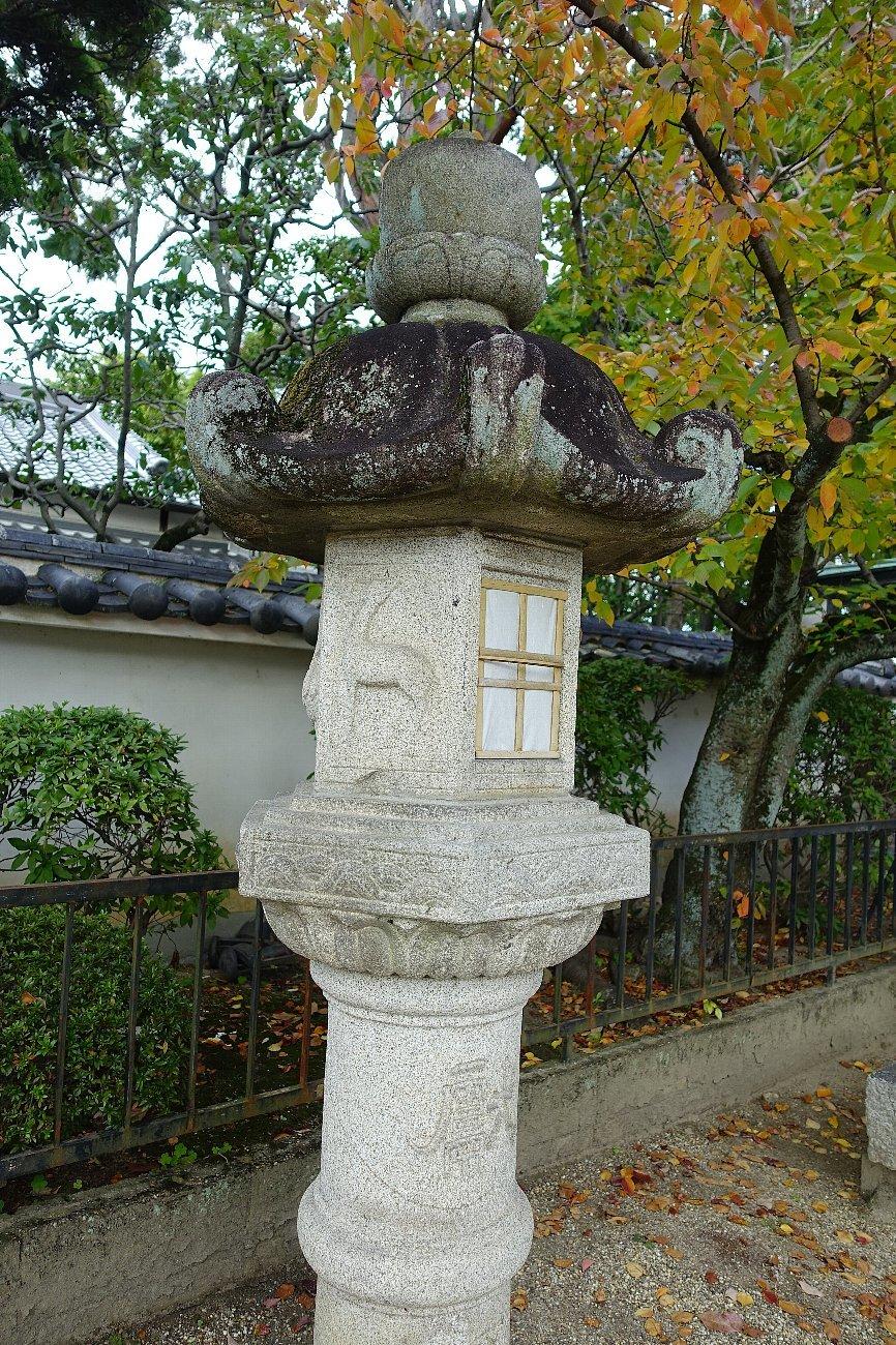 高槻市の三輪神社(その2)_c0112559_08364331.jpg