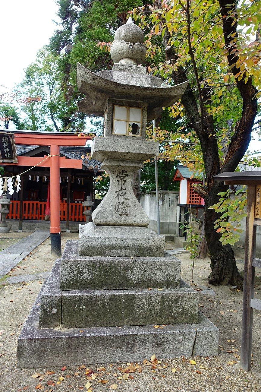 高槻市の三輪神社(その2)_c0112559_08373535.jpg
