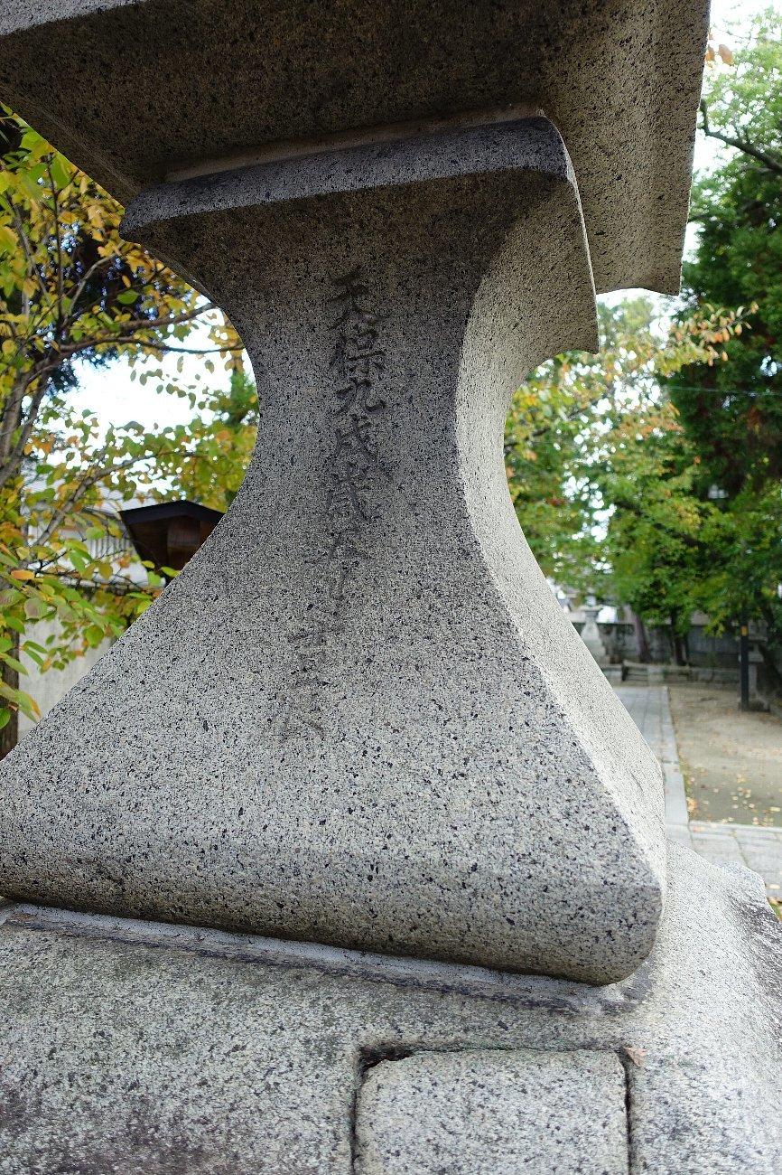 高槻市の三輪神社(その2)_c0112559_08375227.jpg