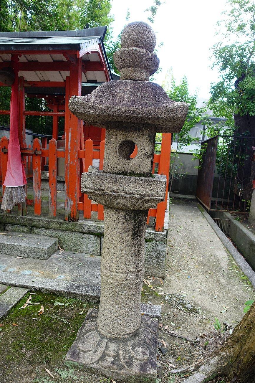 高槻市の三輪神社(その2)_c0112559_08382527.jpg