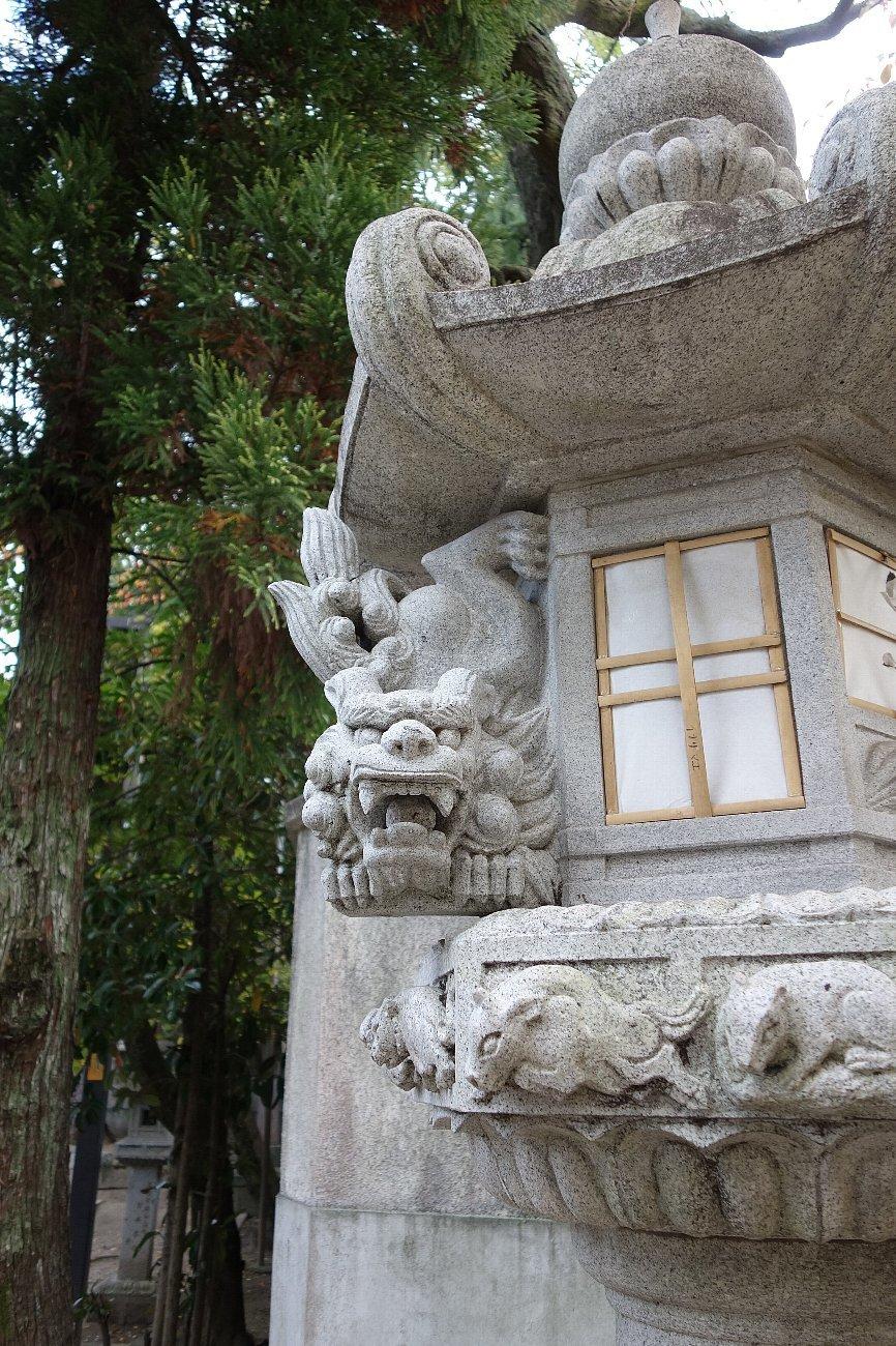 高槻市の三輪神社(その2)_c0112559_08393216.jpg