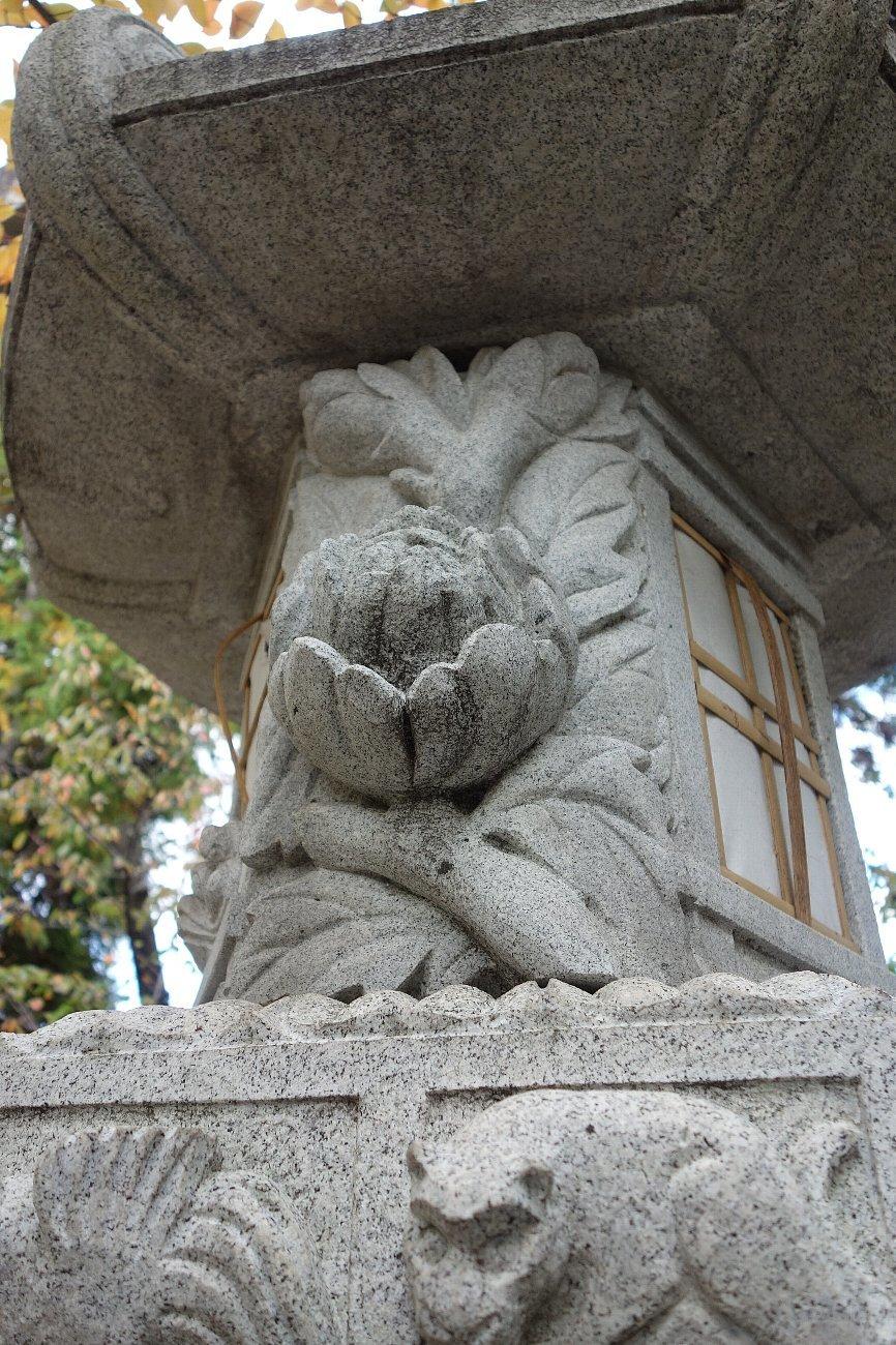 高槻市の三輪神社(その2)_c0112559_08400387.jpg