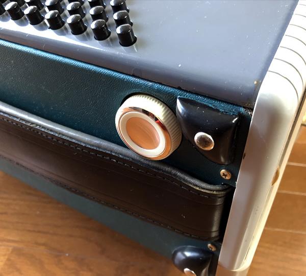 Farfisa Transicord Custom[og072]_e0045459_10555641.jpg