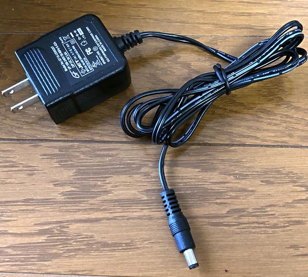 Farfisa Transicord Custom[og072]_e0045459_10562001.jpg